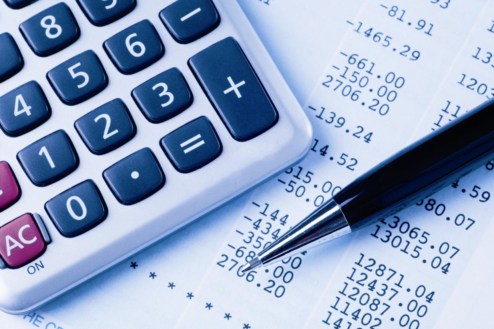 До 15 декември можем да променим авансовите вноски по ЗКПО за 2014 без лихви