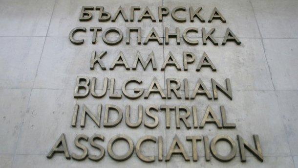 БСК: Проектът за промени в Закона за адвокатурата е лобистки!