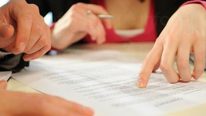Само 300 души с минимални доходи са поискали възстановяване на данък