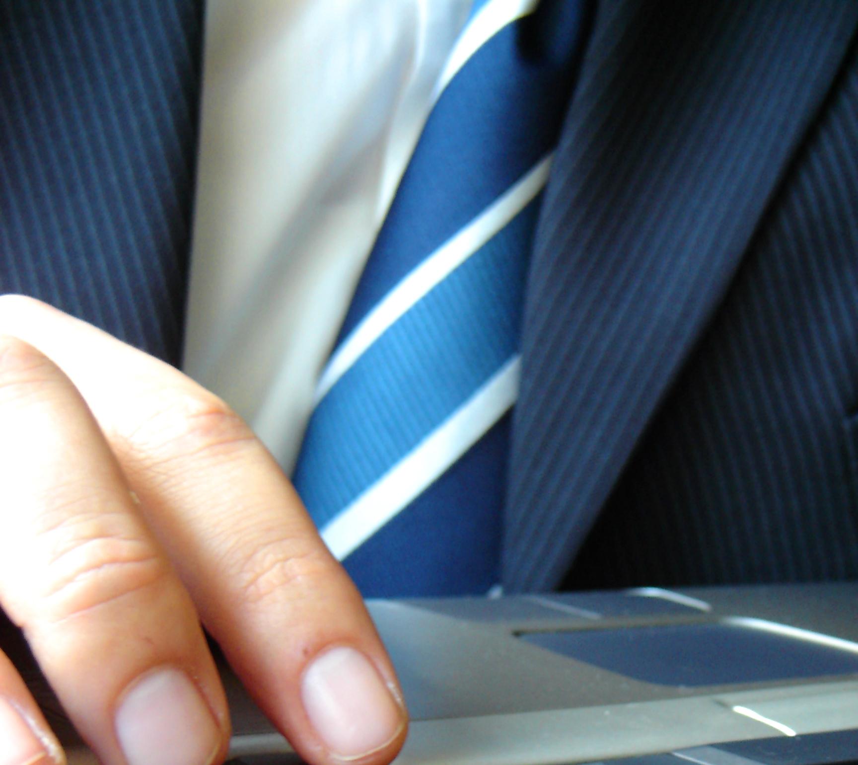 Адвокатите отговориха на счетоводителите по спорния законопроект (продължение)