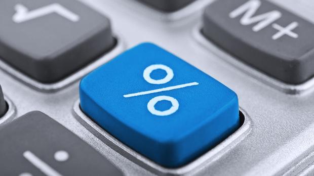 НАП: ДДС при ползване на служебни активи за лични нужди се декларира до 14.02