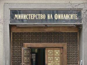 България ще поиска от ЕК ограничаване на данъчния кредит за автомобили до 50%