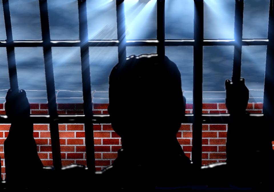 ВКС: Затвор за счетоводители при укрити данъци на клиенти