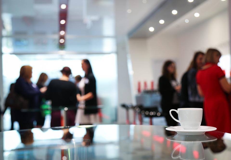 """Клубна сбирка на АССП на тема """"Защита на счетоводния бизнес и работа с клиенти"""""""