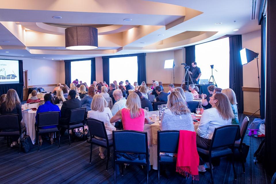 АССП ви кани на Национална среща на счетоводителите с участие от НАП