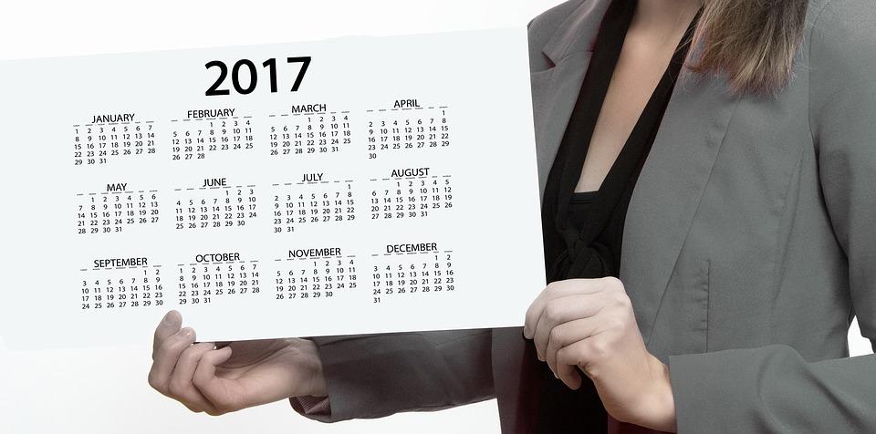 Измененията в ЗДДФЛ от 01.01.2017 г.