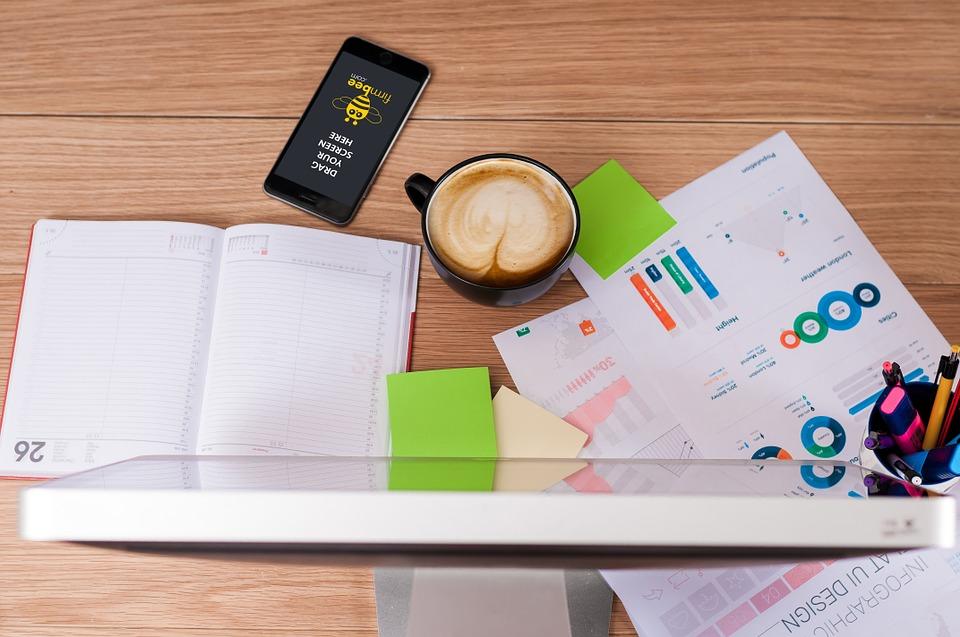Годишният финансов отчет на микропредприятията – съдържание и публикуване
