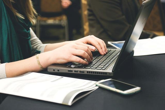 При регистрация на фирма в ТР ще може да се заявява и регистрация по ЗДДС