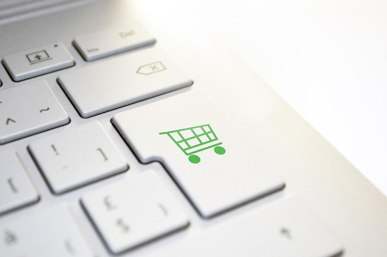 В сайта на НАП има нова електронна услуга за подаване на информация за СУПТО