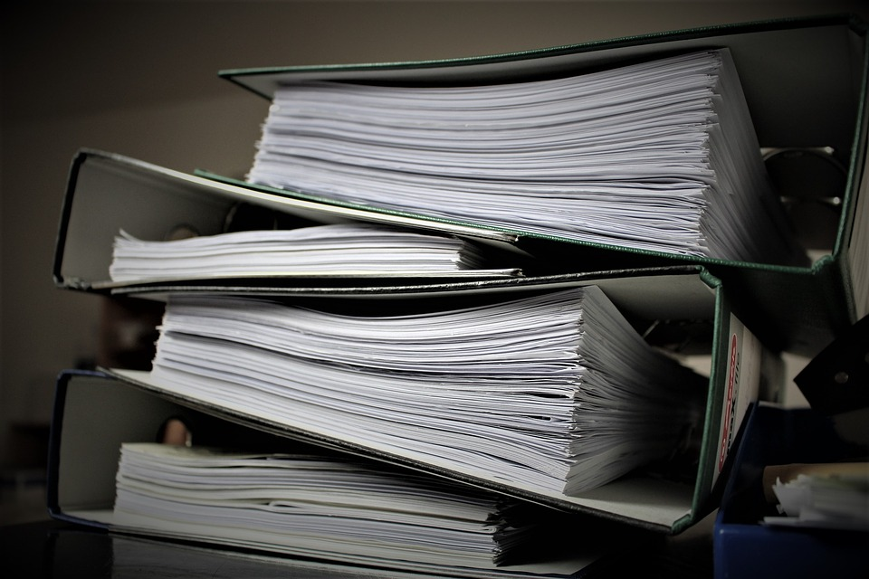 НАП: Фактуриране при договор за счетоводно обслужване, плащане в брой и СУПТО