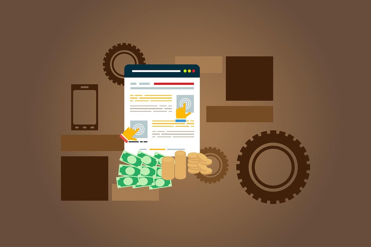 НАП: Електронен магазин, който не е задължен да издава фискален бон, не е задължен да се обявява в НАП