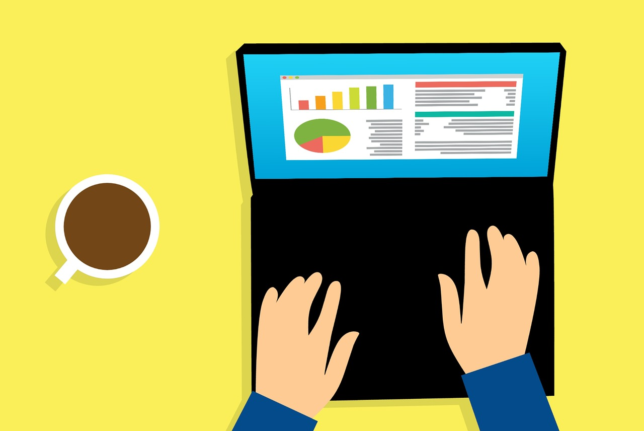 ГФО на малки и микропредприятия – съдържание, изготвяне и публикуване до 30 юни