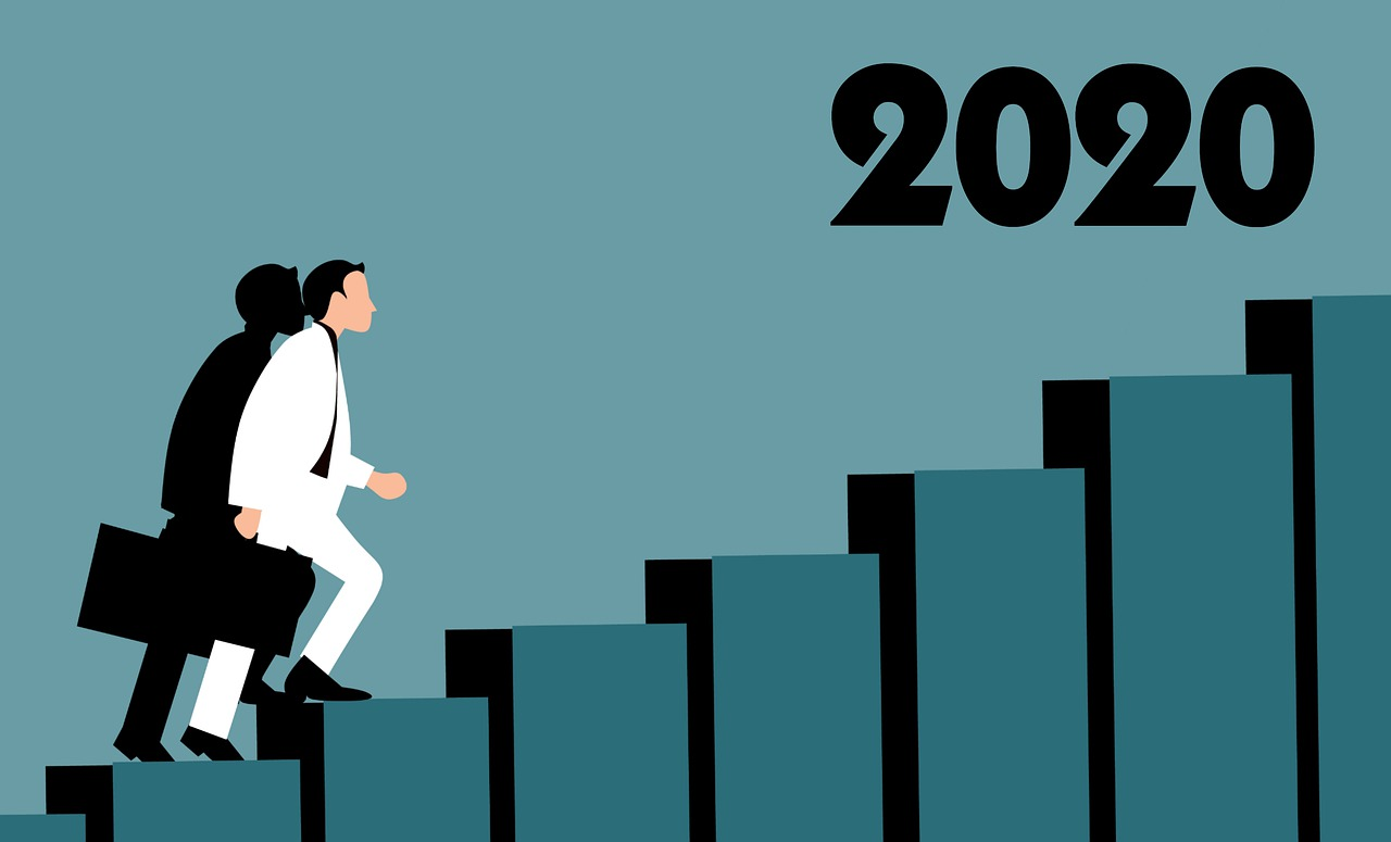 Предложения за промени в данъчното и счетоводното законодателство от 01.01.2020 г.