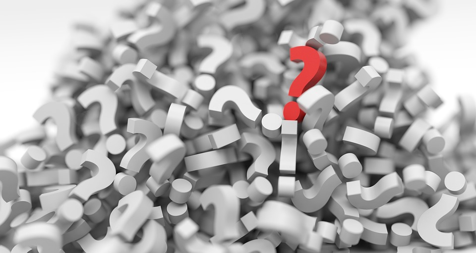 НАП с нова порция въпроси и отговори за СУПТО, актуални към 02.09.2019 г.
