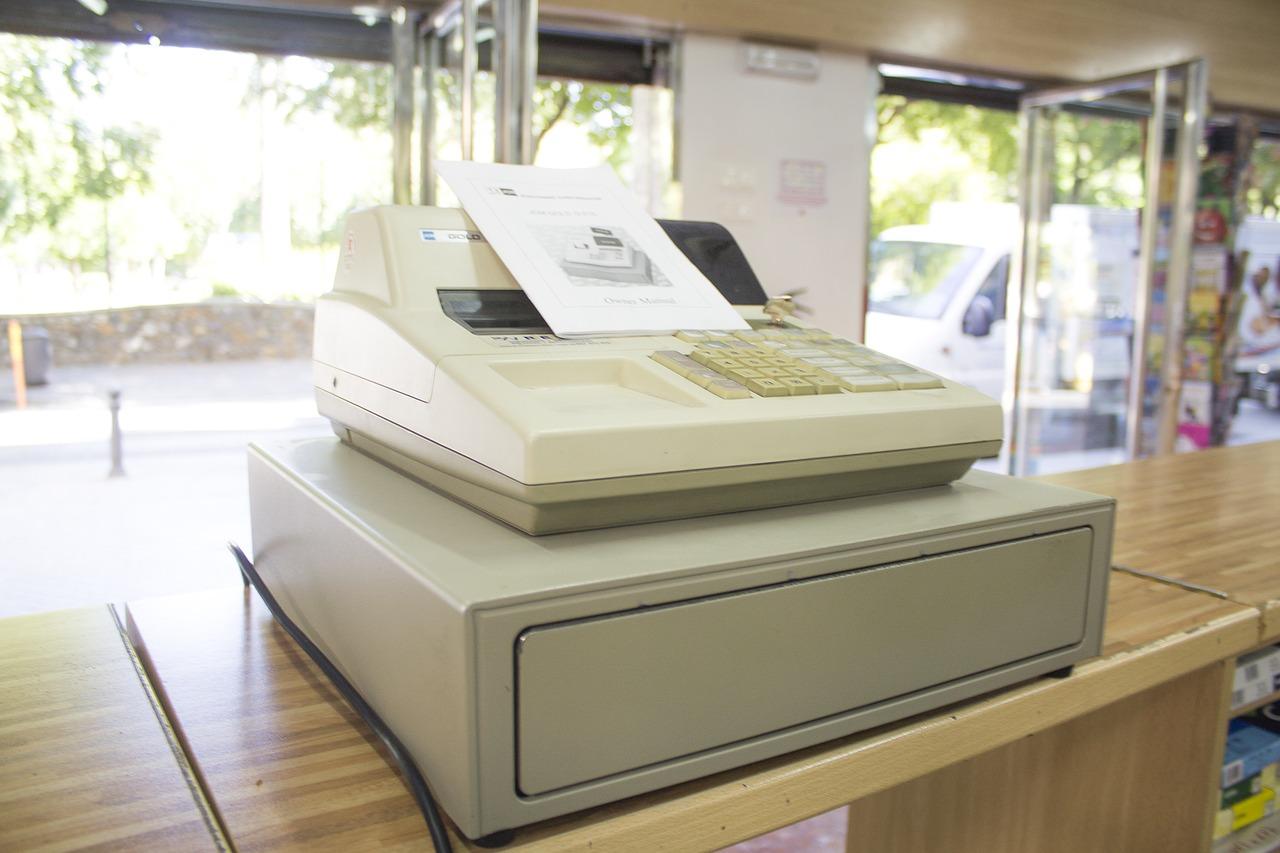 Нов проект на изменения в Наредба Н-18, касаещ неприсъствените плащания с карти в онлайн магазините