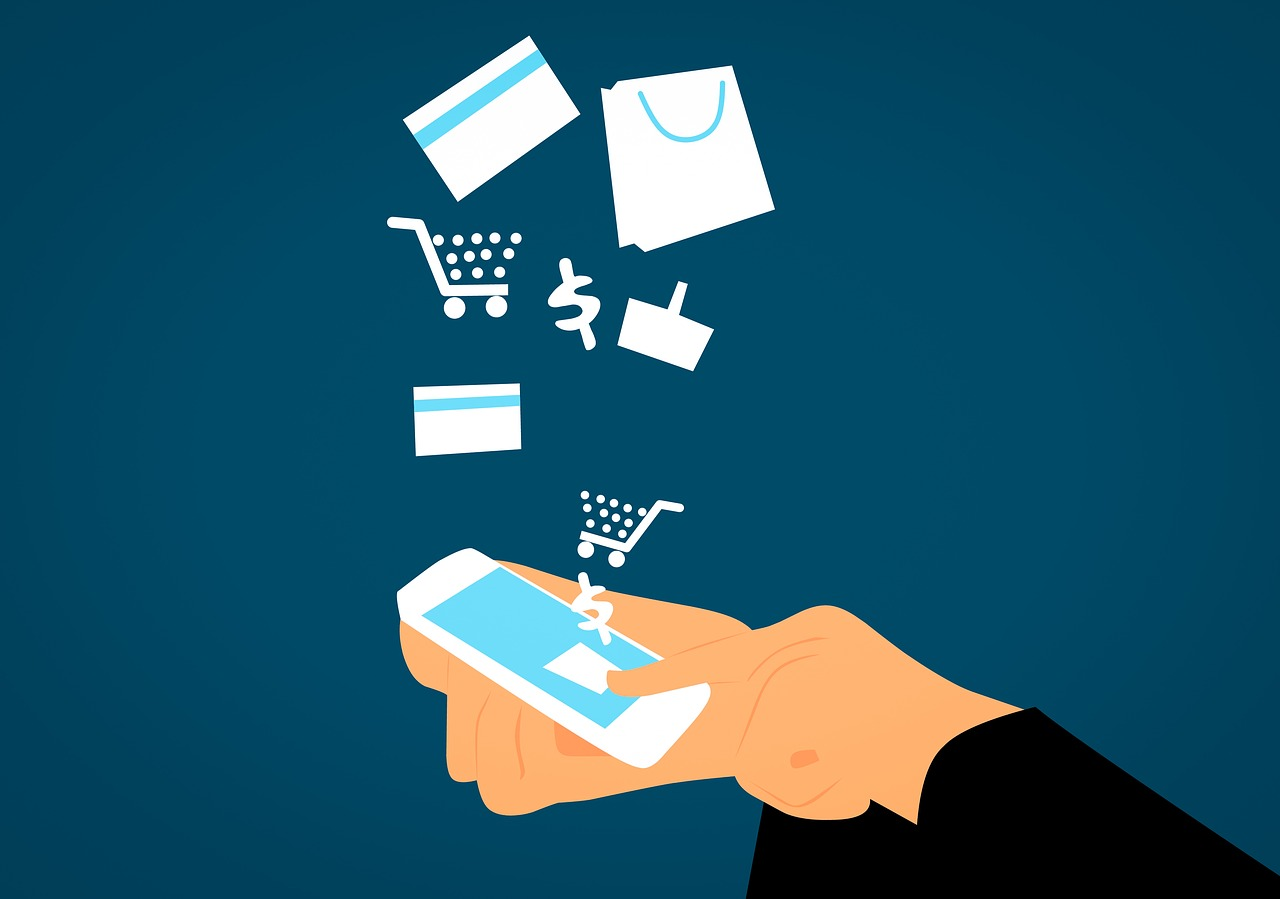 Промените за онлайн магазините при плащания с карти и пощенски паричен превод (Наредба Н-18)
