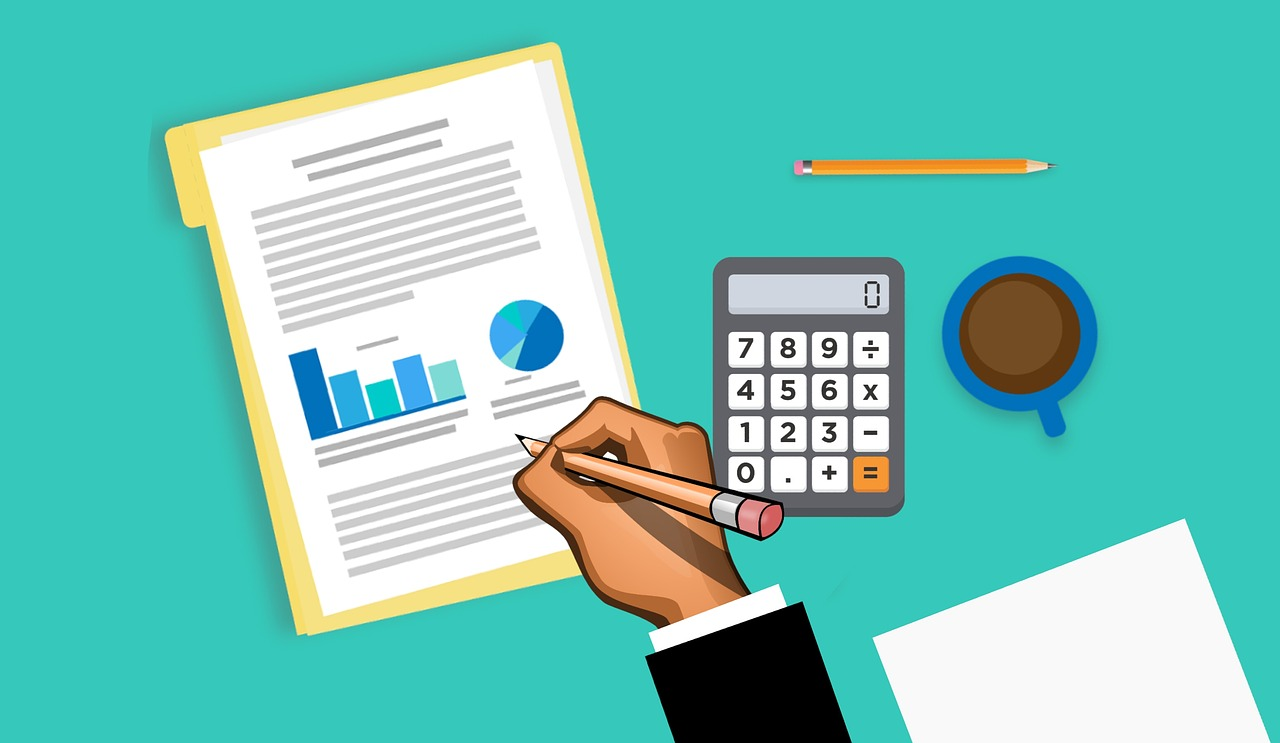 Удължените срокове по годишното счетоводно приключване са публикувани в Държавен вестник