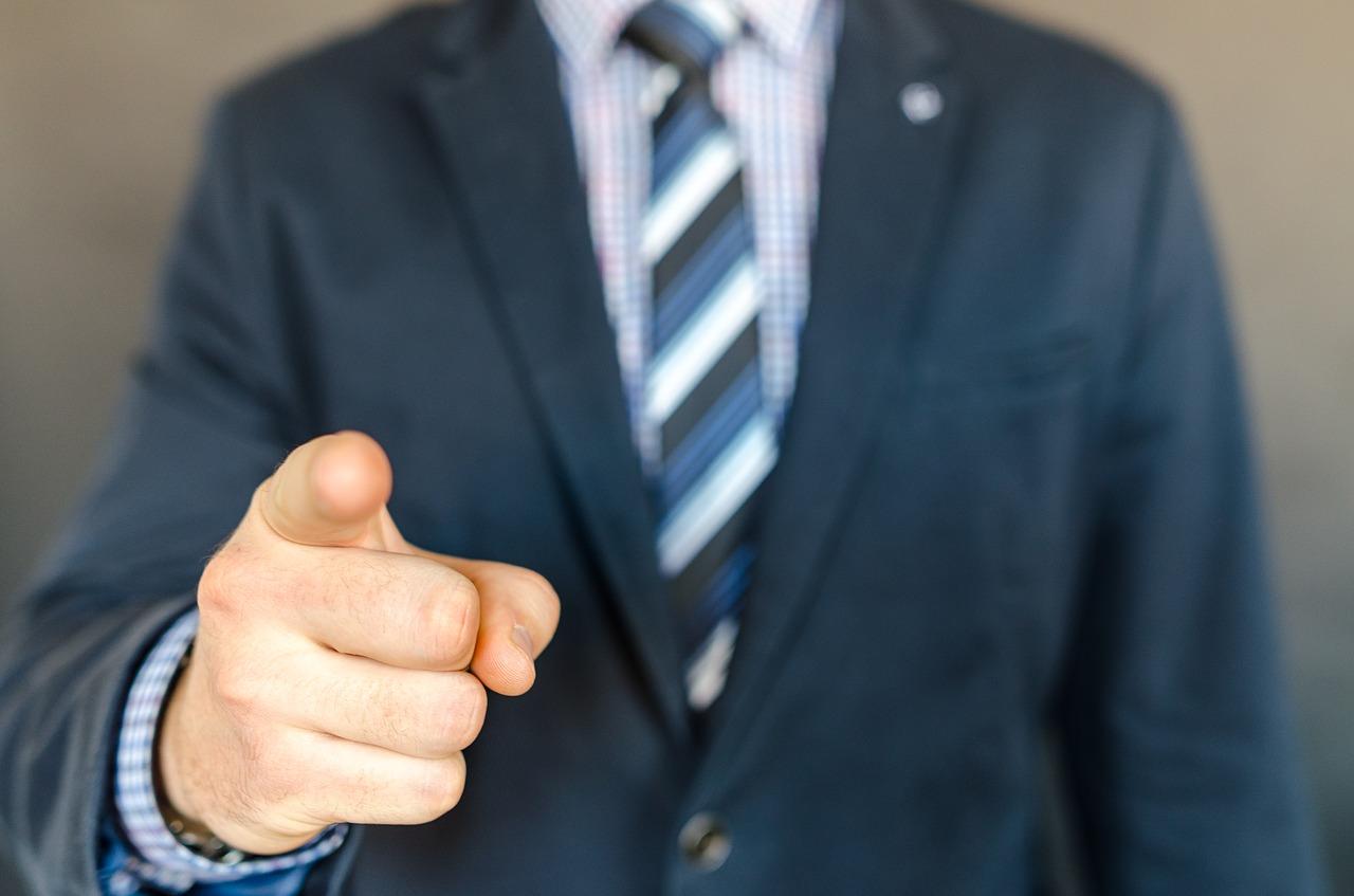 Важни законови промени за работодателите във връзка с извънредното положение