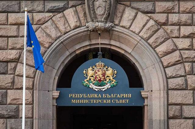 Правителството прие постановлението за изплащане на компенсации 60/40 за запазване на заетостта