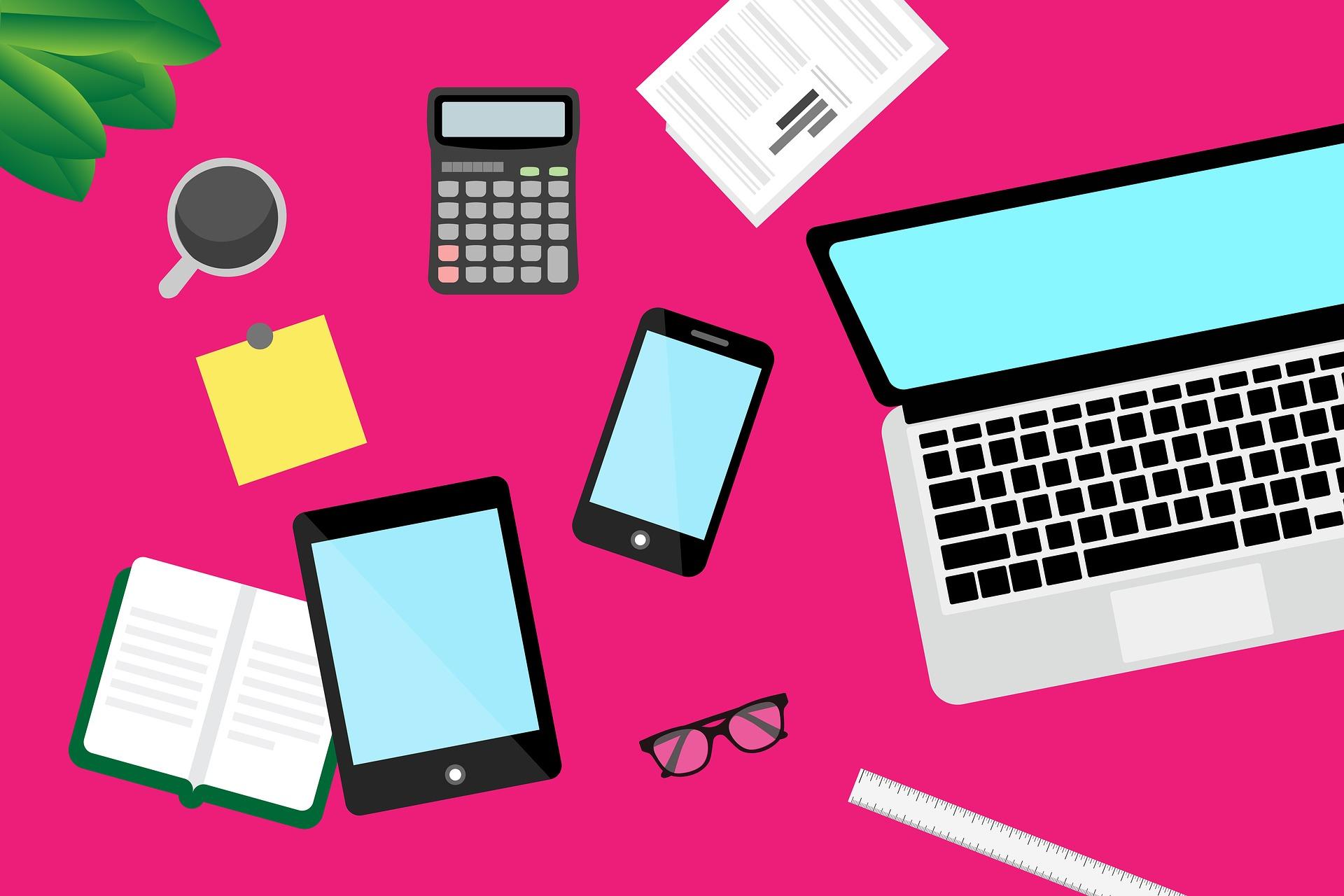 Процедури и документация по ЗМИП за счетоводни предприятия