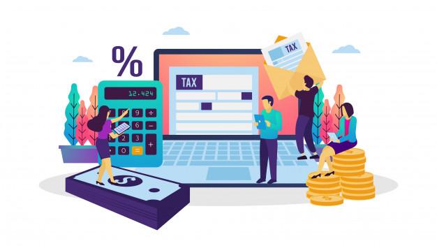 МФ публикува предложения за промени в ЗДДС, ЗКПО, ЗМТД, ЗАДС и Закона за счетоводството