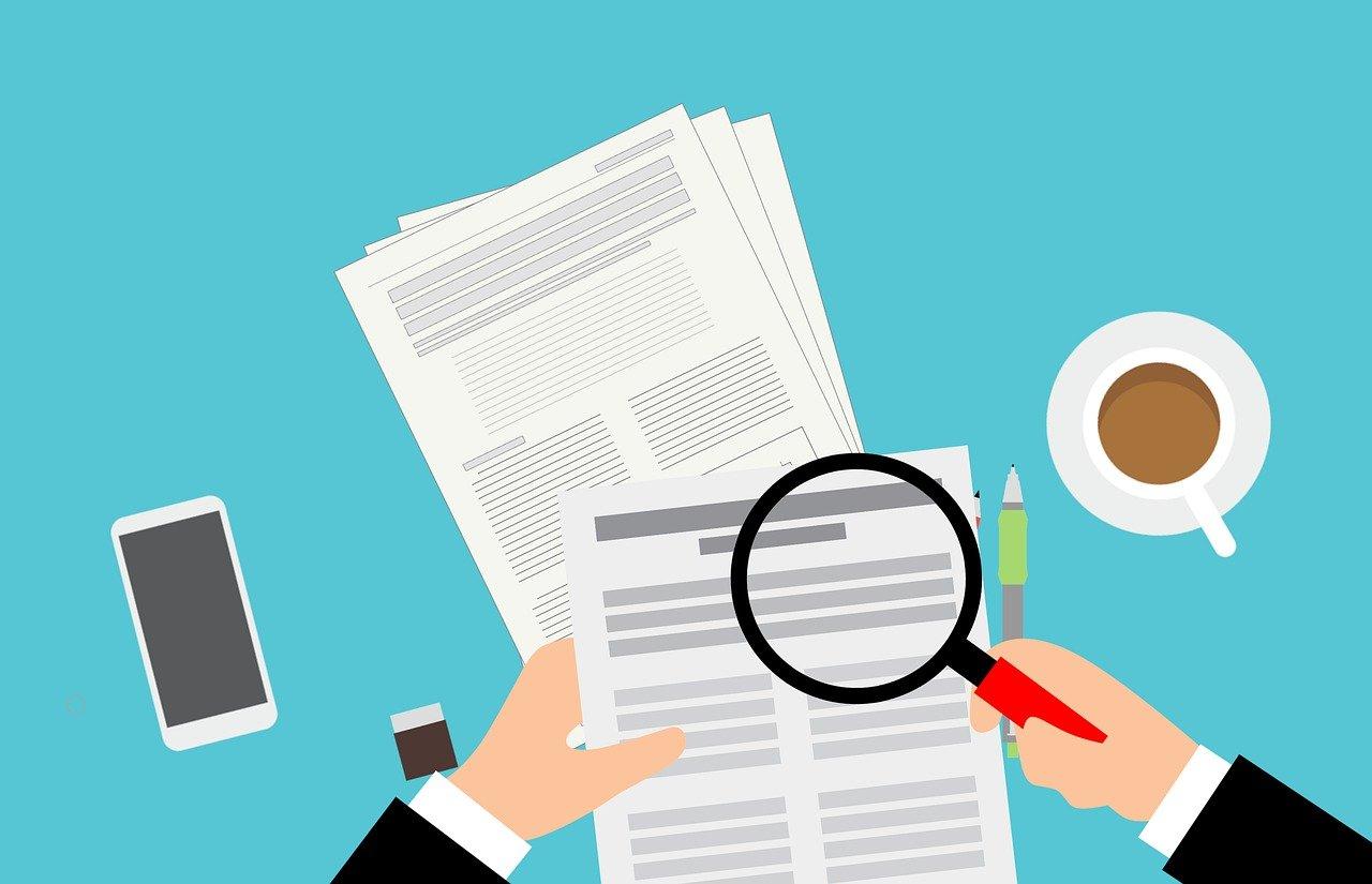 Новостите в данъците и осигуряването за 2021 г. (обновена)