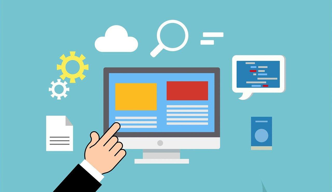 Нов раздел: Счетоводна нормативна база в платформата КиК Инфо