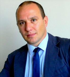 Отговорност на счетоводителите и криминализирането на укриването на осигуровки
